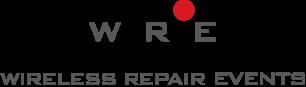 Wireless Repair Events