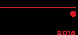 expo-logo_final