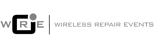 Wireless Repair Events